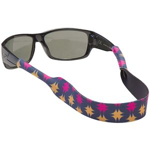 Chums Neoprene Prints Sunglasses Retainer