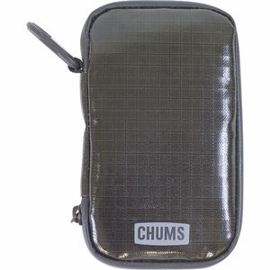 Chums Water Tech Phone Case