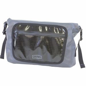 Chums Downriver 7L Gear Case