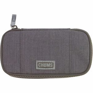 Chums Guardian Padded Case