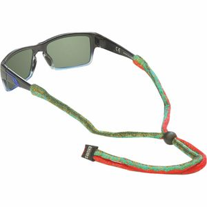 Women's Accessories New Arrivals | Backcountry com