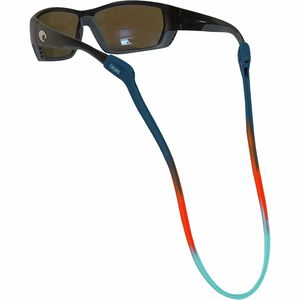 Chums Switchback Sunglass Retainer