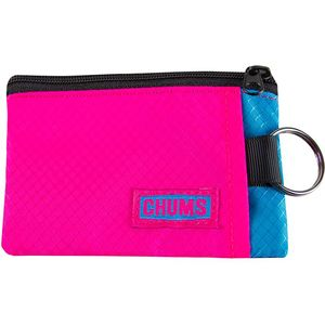 Chums Surfshorts Wallet