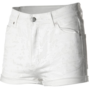 Cheap Monday Short Skin Short - Women's