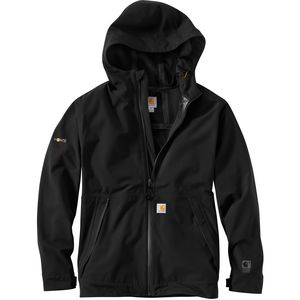 Carhartt Force Equator Jacket - Men's