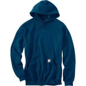 Men's Hoodies & Sweatshirts | Backcountry.com