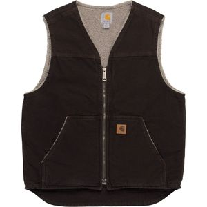 Carhartt Rugged Vest - Men's
