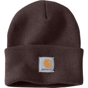 Carhartt Acrylic Watch Hat - Men's