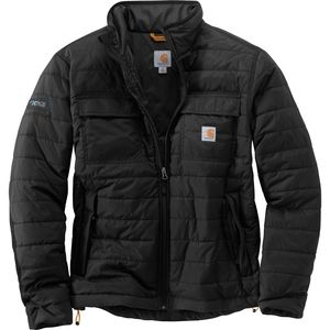 Carhartt Forces Extreme Gilliam Insulated Jacket - Men's