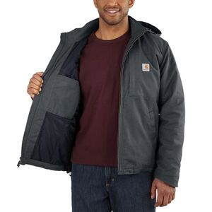 Carhartt Full Swing Cryder Jacket - Men's