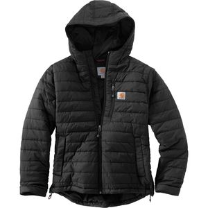 Carhartt Gilliam Hooded Inuslated Jacket - Men's