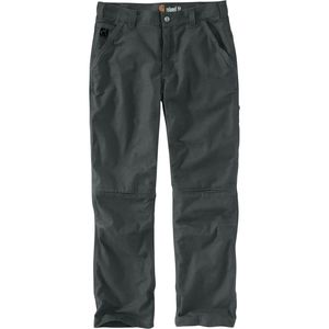Carhartt Full Swing Cryder Dungaree Pant - Men's