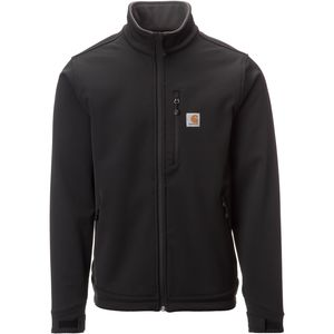 Carhartt Crowley Jacket - Men's