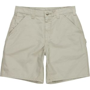 Carhartt Canvas Cell Phone Work Short - Men's
