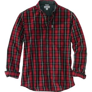 Carhartt Bellevue Shirt - Men's