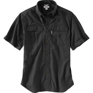 Carhartt Foreman Work Shirt - Men's