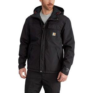 Carhartt Insulated Shoreline Jacket - Men's