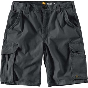 Carhartt Force Tappen Cargo Short - Men's