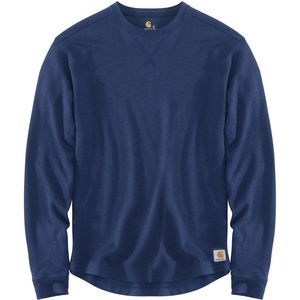 Carhartt Tilden Long-Sleeve Crew - Men's
