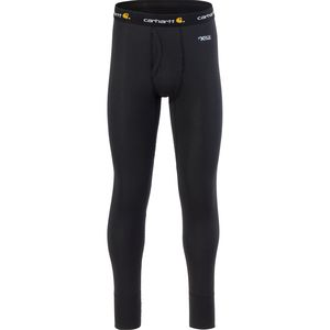 Carhartt Base Force Extremes Cold Weather Bottom - Men's
