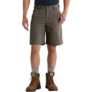 Carhartt Rugged Flex Rigby Short - Men's