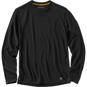 Carhartt Base Force Extremes Lightweight Crewneck Top - Men's