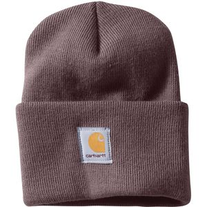 Carhartt Acrylic Watch Hat - Women's