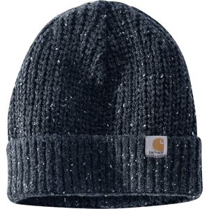 Carhartt Clearwater Hat - Women's