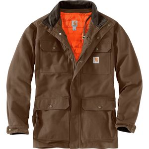 Carhartt Field Coat - Men's