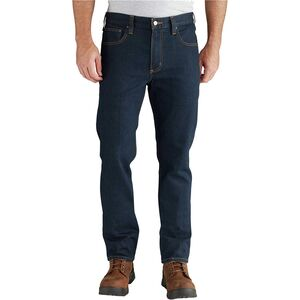 Carhartt Rugged Flex Straight Tapered Jean - Men's