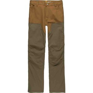 Carhartt Rugged Flex Upland Field Pant - Men's