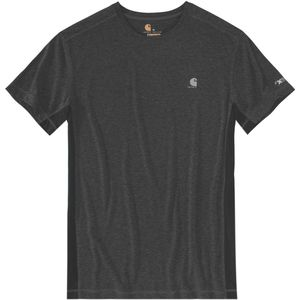 Carhartt Force Extremes Short-Sleeve T-Shirt - Men's