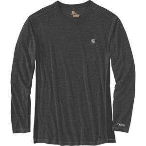 Carhartt Force Extremes Long-Sleeve T-Shirt - Men's