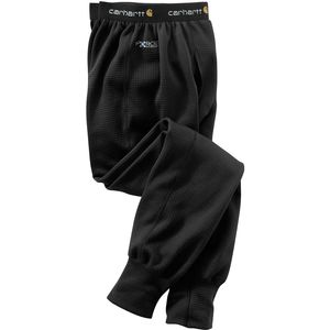 Carhartt Base Force Extremes Super Cold Weather Bottom - Men's