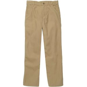 Carhartt Canvas Work Dungaree Pant - Boys'