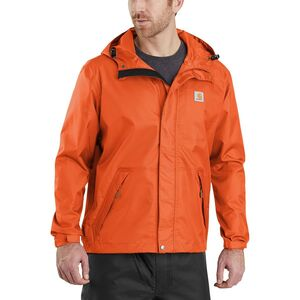 Carhartt Dry Harbor Jacket - Men's