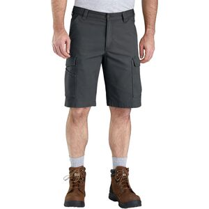 Carhartt Rugged Flex Rigby Cargo 11in Short - Men's