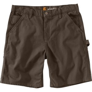 Carhartt Washed Twill Dungaree Short - Men's