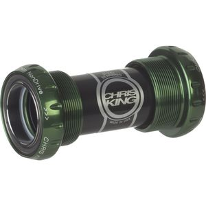 Chris King ThreadFit Bottom Bracket Package for SRAM Road