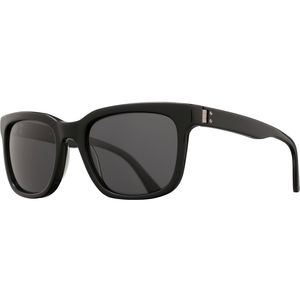 Calvin Klein CK7960SP Sunglasses