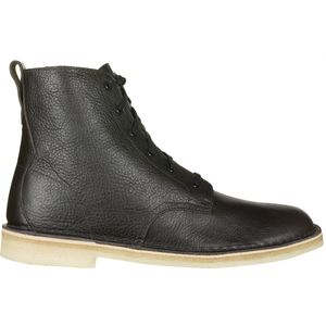 Clarks Desert Mali Boot - Men's