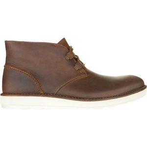 Clarks Fayeman HI Boot - Men's