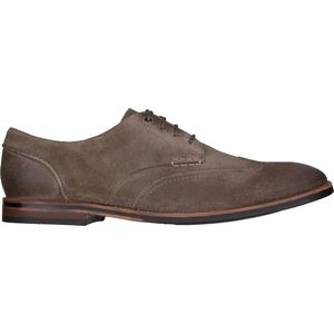 Clarks Broyd Wing Shoe - Men's