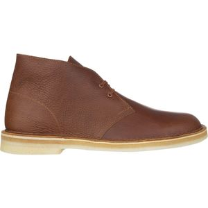 Clarks Desert Boot - Men's Top Reviews