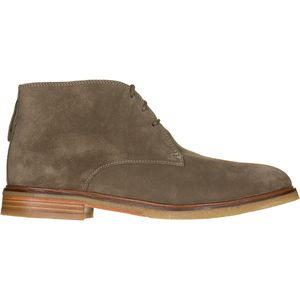 Clarks Clarkdale Bara Boot - Men's