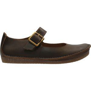 Clarks Janey June Shoe - Women's