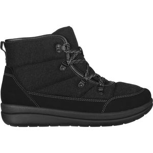 Clarks Cabrini Cove Boot - Women's