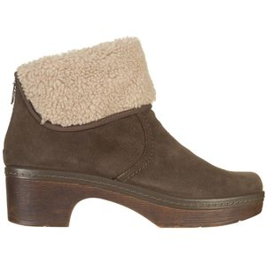 Clarks Preslet Pierce Boot - Women's
