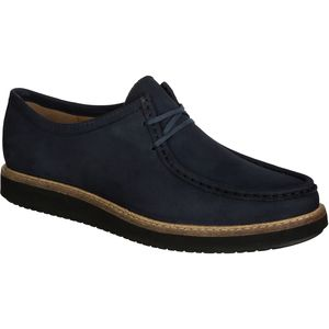 Clarks Glick Bayview Shoe - Women's