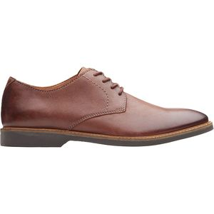 Clarks Atticus Lace Shoe - Men's